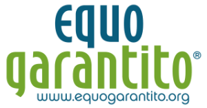 logo_equo_garantito