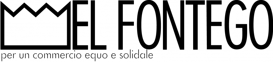 cropped-el-fontego-logo_new_indirizzo111.png
