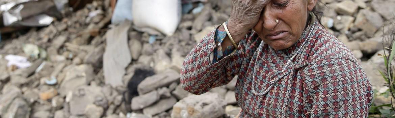 Nepal-terremoto-1170x350