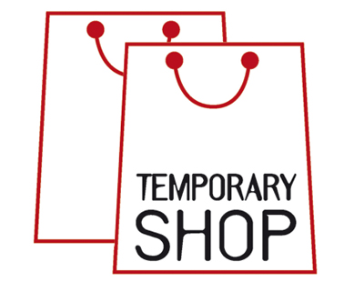 El Fontego Temporary shop al Centro Barche!