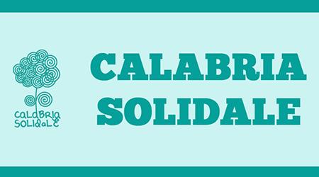 Nuovi prodotti? Calabria Solidale